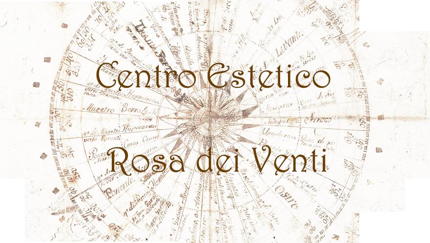 Centro Estetico Vinovo